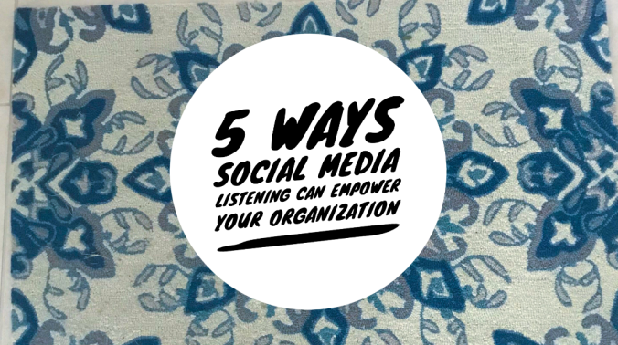 5 Ways Social Media Can Empower Your Organization.png